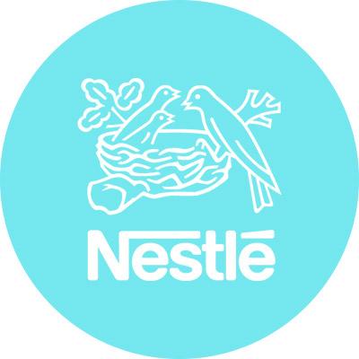 nestle-logo - Firefish