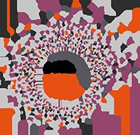 MRS ceo diversity pledge logo